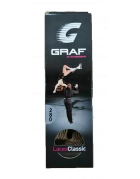 GRAF Figure Skate Laces