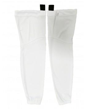 HOKEJAM.LV Senior Sublimated Hockey Socks#005