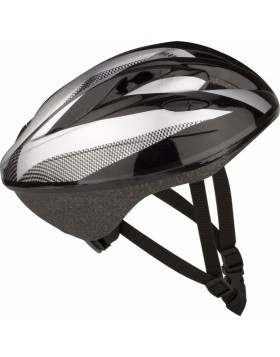 NIJDAM Safety Helmet