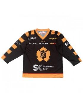 CCM Skelleftea AIK Junior Fan Jersey