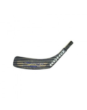 KOHO CrossOver Xover Senior Replacement Blade