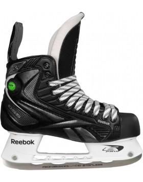 Reebok 12K PUMP Junior Ice Hockey Skates