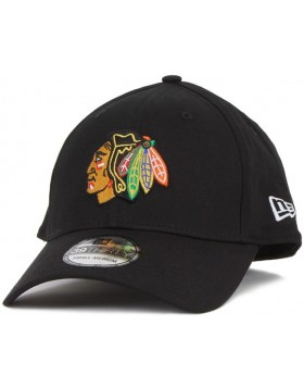 NEW ERA Chicago Blackhawks 39Thirty Cap
