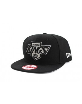 NEW ERA Los Angeles Kings 9Fifty Snapback