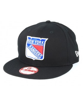 NEW ERA New York Rangers 9Fifty Snapback
