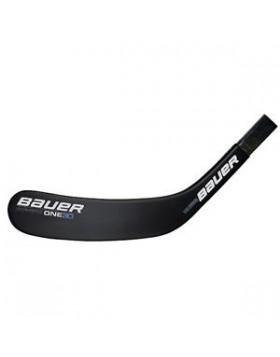 Bauer Supreme One 30 Junior Composite Replacement Blade