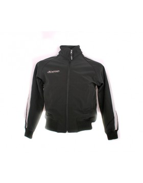 CCM Softshell Junior Jacket