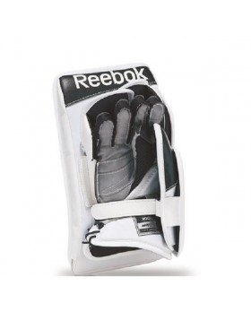 Reebok 14K Junior Goalie Blocker