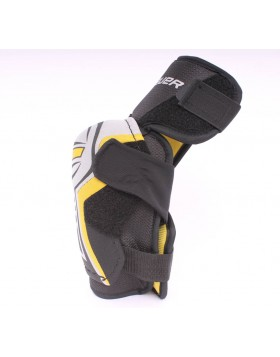 Bauer Supreme One Power Junior Elbow Pads