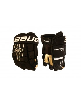 Bauer Nexus 600 Senior Ice Hockey Gloves