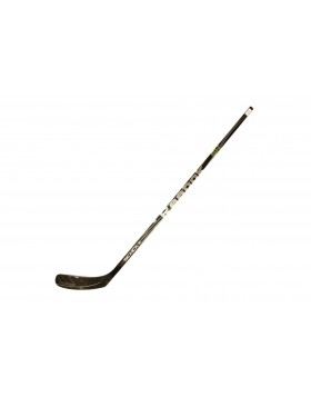 Reebok 6K Intermediate Composite Hockey Stick