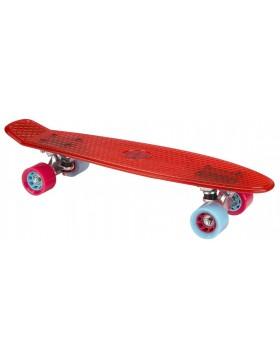 NIJDAM Penny Board
