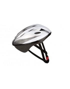NIJDAM Cycling Helmet 75CW