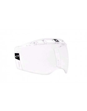 OAKLEY Retail Adult Visor