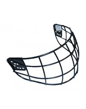 Bauer 250 Eye Protector Cage