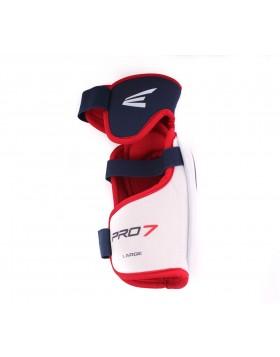 Easton Pro 7 Soft Junior Elbow Pads