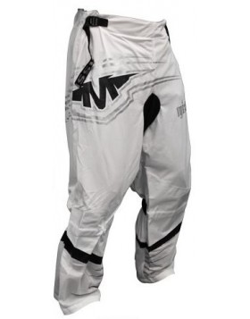 MISSION Axiom T6 Junior Roller Hockey Pants