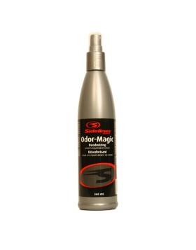 SIDELINES Odor Magic Deodorising Spray