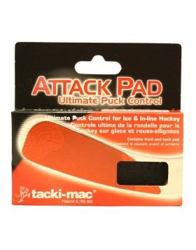 TACKI-MAC Youth Attack Pad