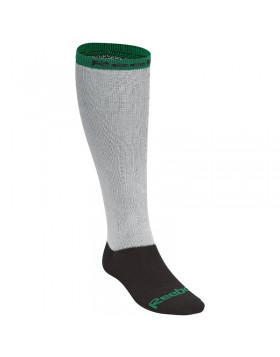Reebok 20K Protective Ice Hockey Socks