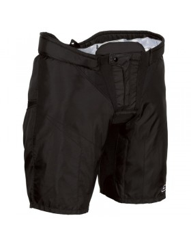 CCM Vector Sell Adult Cover Pants