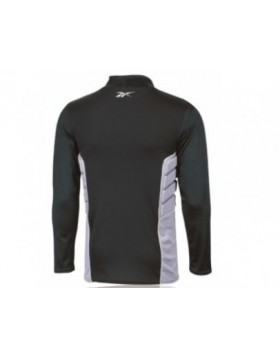 Reebok Padded Adult Goalie Shirt