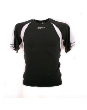 CCM Performance Adult T-Shirt