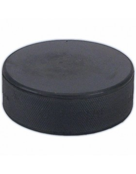 Vegum Official Ice Hockey Puck