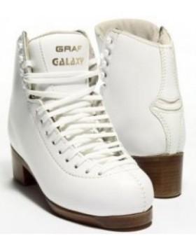 Graf Galaxy Figure Skating Boot