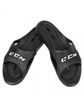 CCM Adult Shower Slippers
