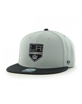BRAND 47 Los Angeles Kings Snapback