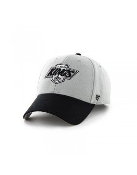 BRAND 47 Los Angeles Kings Vintage Stand By Two Tone Cap