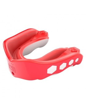 Shock Doctor Youth Gel Max Mouth Guards with Fruit Flavor 6343Y