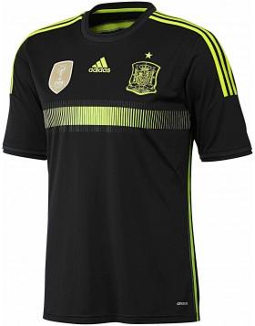 Adidas Fifa World Champion 2010 Climacool Junior Shirt