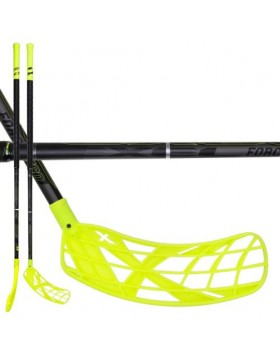 EXEL Force F60 3.4 SB Round Floorball Sticks