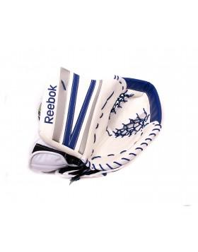 Reebok 18K Senior Goalie Glove