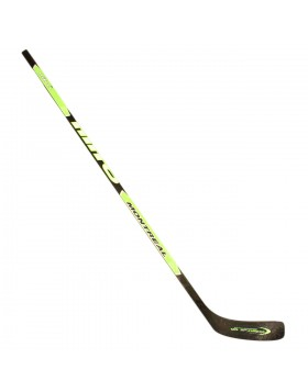 Montreal Nitro Junior Composite Hockey Stick
