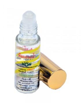 NAMMAN MUAY Liniment Oil Small