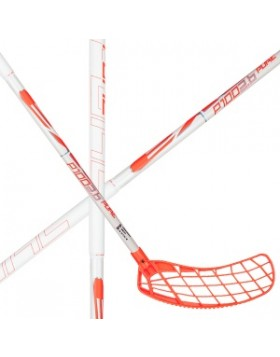 EXEL Pure P40 3.4 Round  Floorball Stick