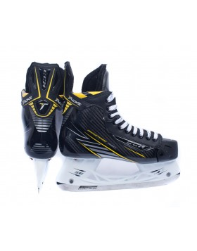 CCM Tacks PRO STOCK Senior Ice Hockey Skates