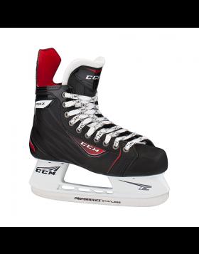 CCM RBZ 60 Junior Ice Hockey Skates