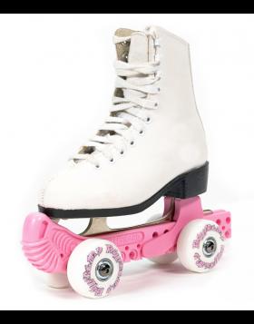 ROLLERGARD Roc-N-Roller Figure Skate Blade Guard
