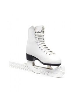 ROLLERGARD RockerGard Figure Skate Blade Guard