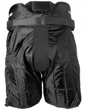 TRUE A4.5 SBP Senior Ice Hockey Pants
