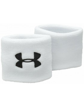 UNDER ARMOUR Performance Wristband