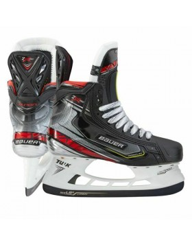 Bauer Vapor 2X Pro Senior Ice Hockey Skates