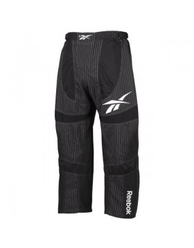 Reebok 7K Senior Roller Hockey Pants