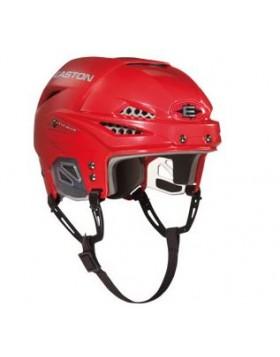 Easton Stealth S9 Hockey Helmet