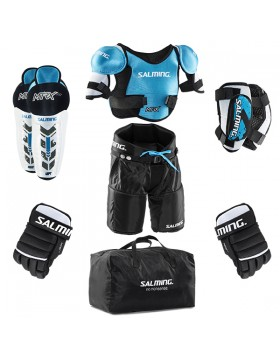 SALMING MTRX Youth Starter Kit