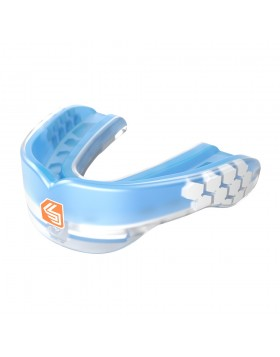 Shock Doctor Adult Gel Max Power Mouth Guard 6954A